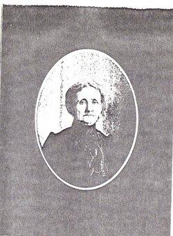 Eliza E <i>Fullerton</i> Allen