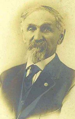 Louis Christian Henry Zarn