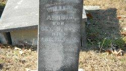 William Arnold