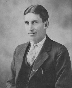 Wearth Jennings Bruton