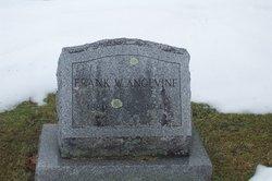 Frank W. Angevine