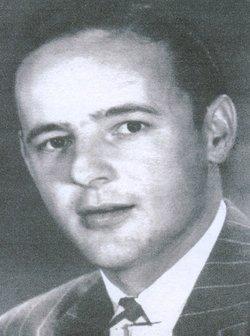 William Erwin Garrison