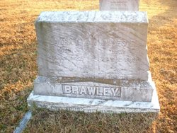 Laura I <i>Wieters</i> Brawley