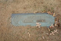 Anne <i>Tucker</i> Hughes