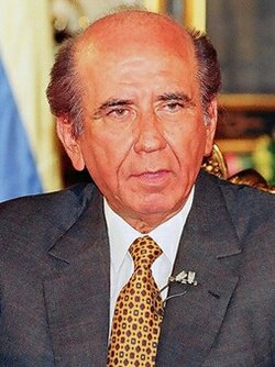 Carlos Andr�s P�rez