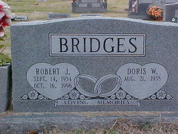 Robert J. Bridges