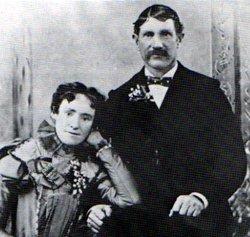 Alexander Russell Archibald