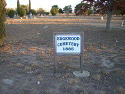 Edgewood-Woodlawn Cemetery