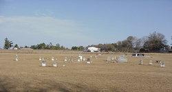 Redmond Family Cemetery