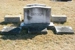 William E Bryson