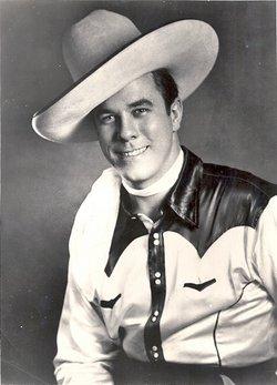 Clifton M. Max Raney Raney