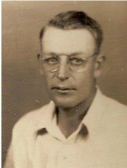 Lewis Silas Draper