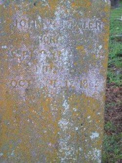 John B. Fowler