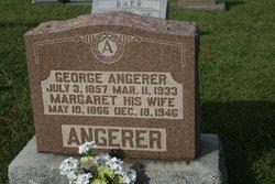 George Angerer