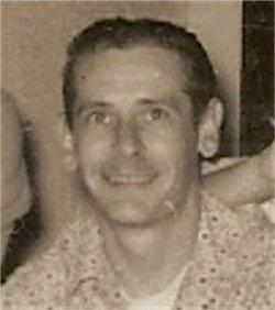 Milford Leland Buckley