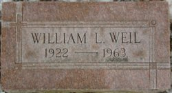 William L Weil