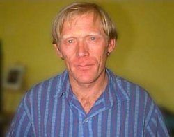 Anatoli Boukreev