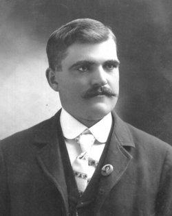 Frank Joseph Hoch, Jr