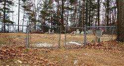 Spafford Cemetery