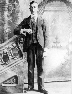 Ernest Watson Cannon