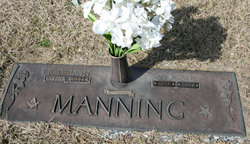 Richmond Calvin Manning