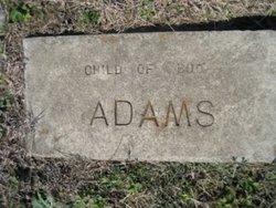 Child Adams