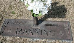 Viola Louise <i>Harris</i> Manning