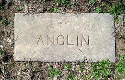 James T Jim Anglin