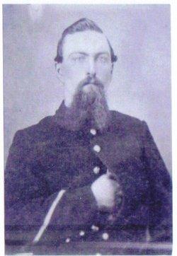 Absalom Jordan