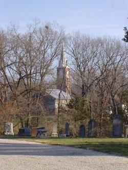 New Hanover Cemetery