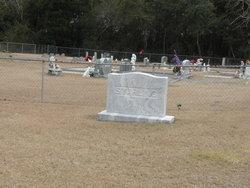 Starling Cemetery