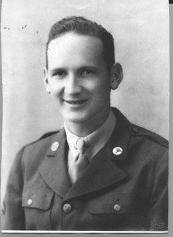 Kenneth Gordon Gilbertson