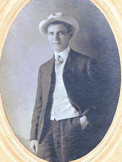 Willie Aubrey Clower
