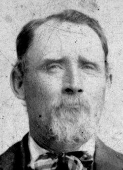 Ira Knapp
