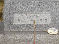 Casper Cap Belstra