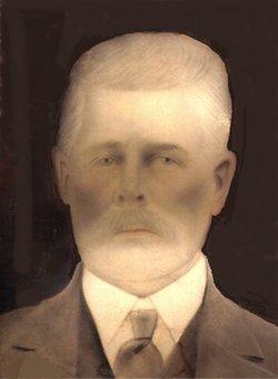 John Cleckley Cleck Davis