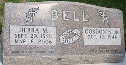 Debra M. Bell