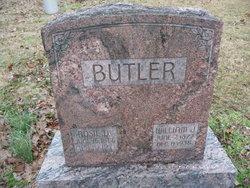 William J. Butler