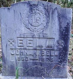 John Archer Archie Bell