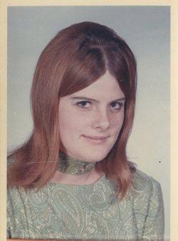 Debra Louise Debbie Goscicki
