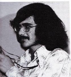 John S J.R. Rolenz