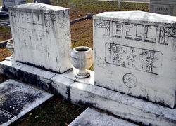 Estelle Bell