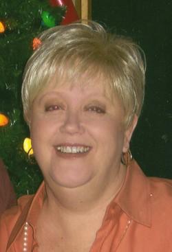 Deborah <i>Day</i> LaRue