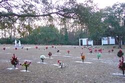 Greenlawn Memorial Gardens