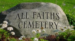 All Faiths Cemetery