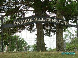 Prairie Hill Cemetery