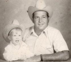 Floyd Glenn Cobb