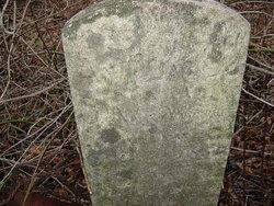 Andrew Jackson Woodruff