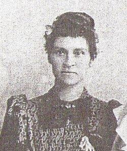 Fannie Mirenda <i>Bickford</i> Alumbaugh