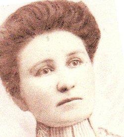 Rachel Louisa <i>Howard</i> Hayes
